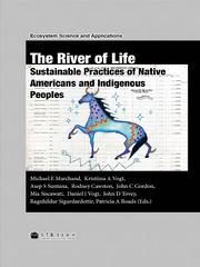 The River of Life: Sustainable Practices