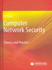 Computer Network Security:Theory and Pra