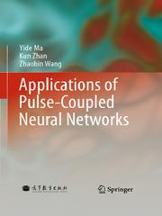 Applications of Pulse Coupled Neural Net