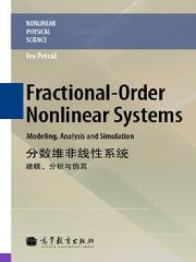 Fractional-Order Nonlinear Systems: Mode