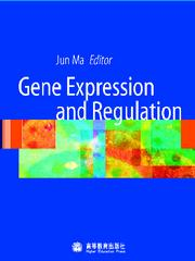 Gene Expression and Regulation(海外销售