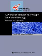 Advanced Scanning Microscopy for Nanotec