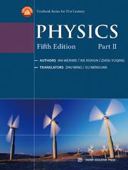 PHYSICS Fifth Edition Part 2