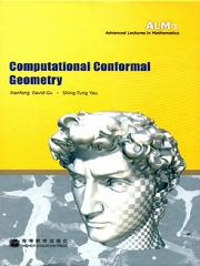 Computational  Conformal Geometry