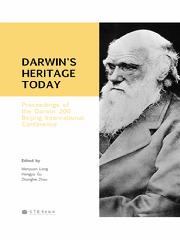 Darwin's Heritage Today:Proceedings of