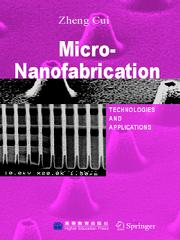 Micro-nanofabrication Technologies and A